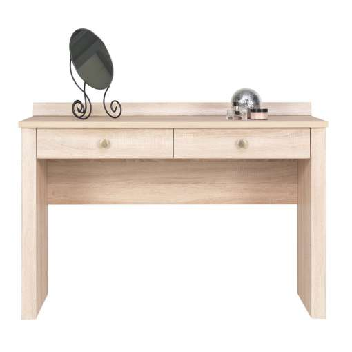 Dressing Table FINEZJA F15