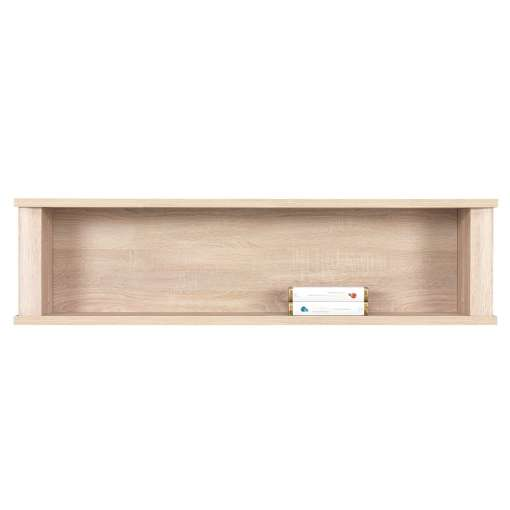Wall Shelf FINEZJA F20