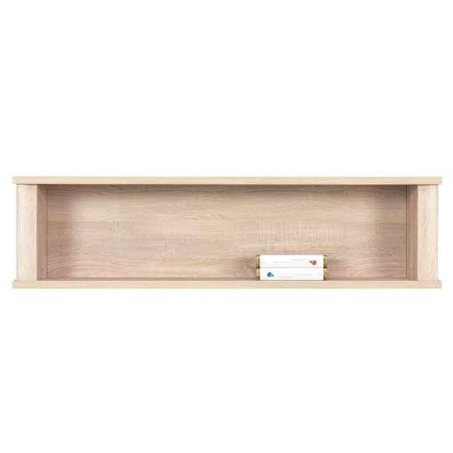 Wall Shelf FINEZJA F20