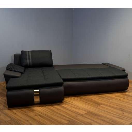 Corner Sofa Bed FADO MINI