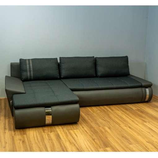 Corner Sofa Bed FADO MINI Ex-display