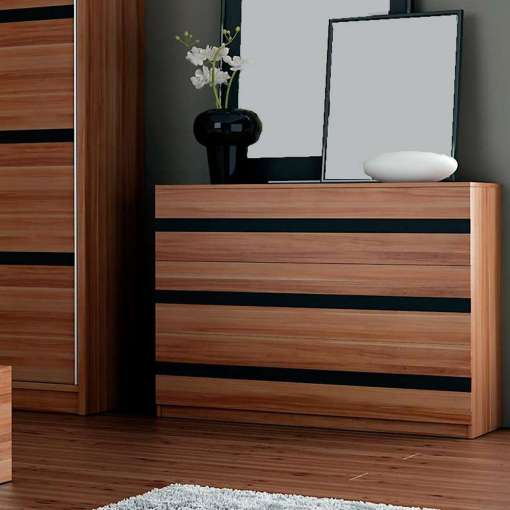 Chest of Drawers FLORENCJA