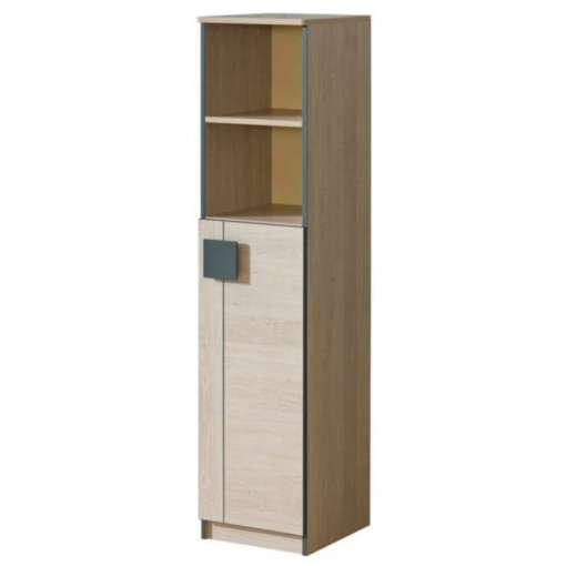 Cabinet GUMI G10