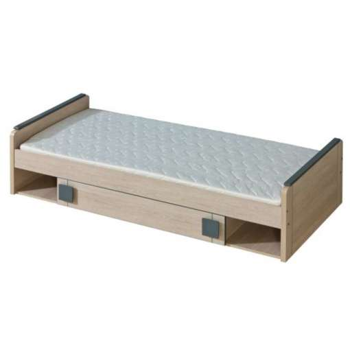 Single Bed GUMI G13