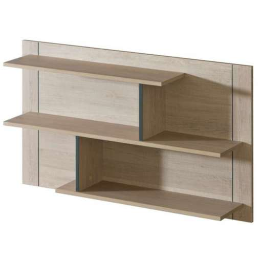 Wall Unit GUMI G14