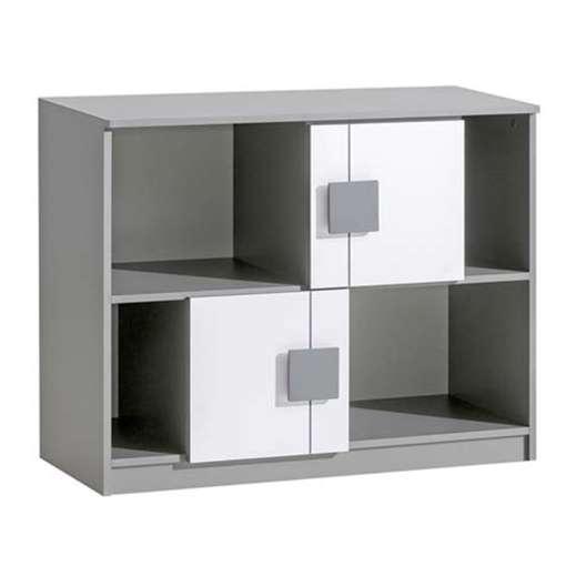 2 Door Cabinet GUMI G17