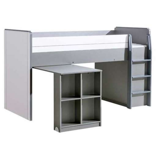 Bunk Bed GUMI G19