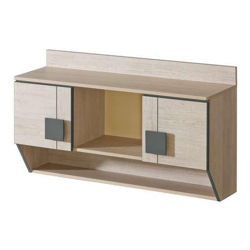 Hanging Cabinet GUMI G4