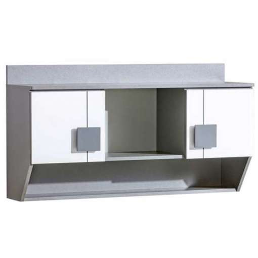 Hanging Cabinet GUMI G4
