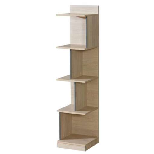 Book stand GUMI G8