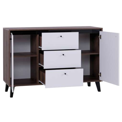 Sideboard OLIDEOS GLOSS