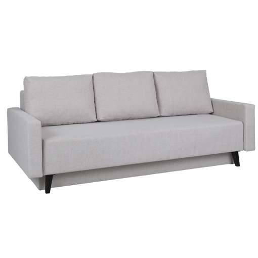 Sofa bed OLIDEOS GLOSS