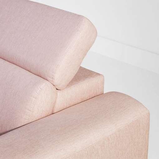 Sofa 2 Seater GIFU