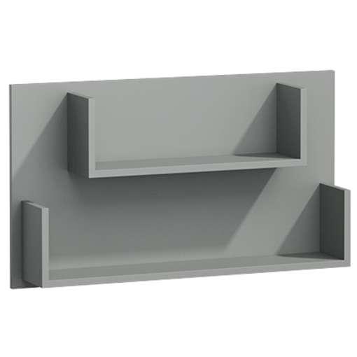 Shelf GIT nr10