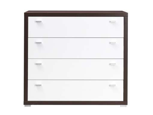 Chest of Drawers KENDO K13