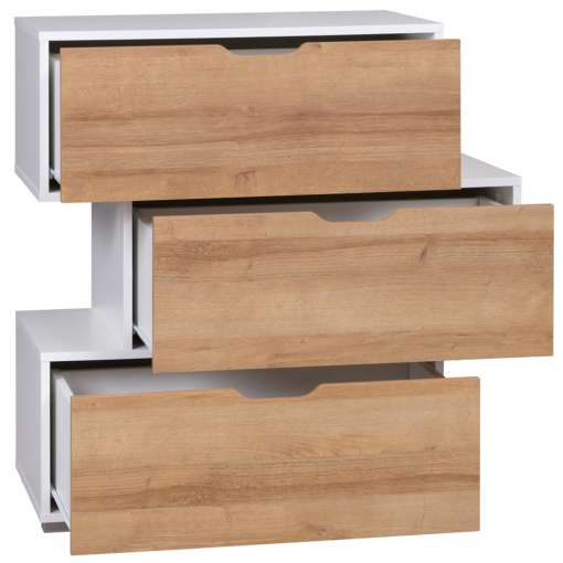 Chest of Drawers MALLOM