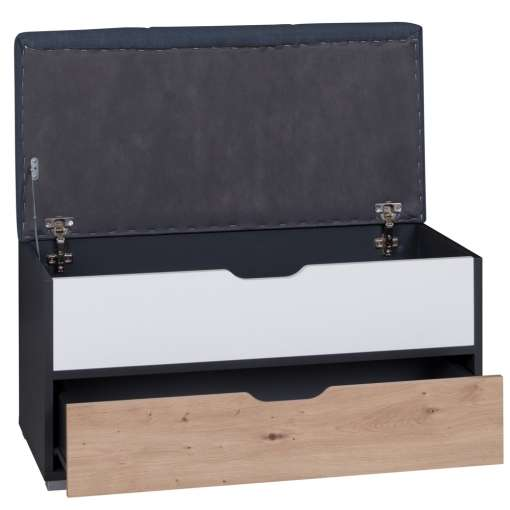 Storage Box MALLOM