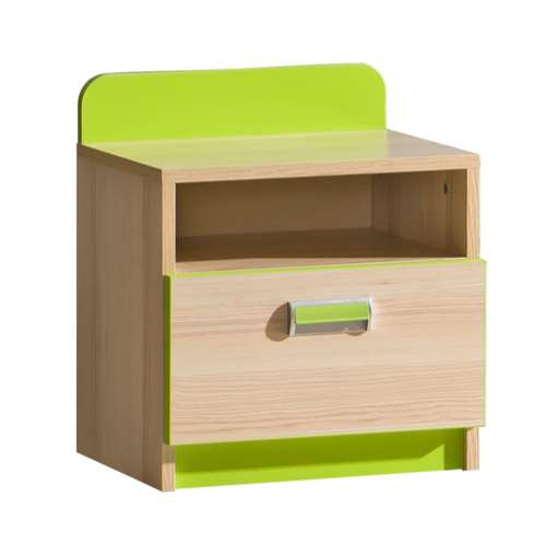 Bedside Table LORENTO L12