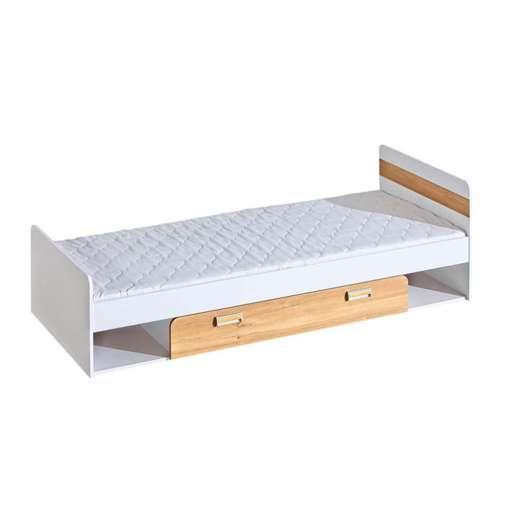 Single Bed LORENTO L13