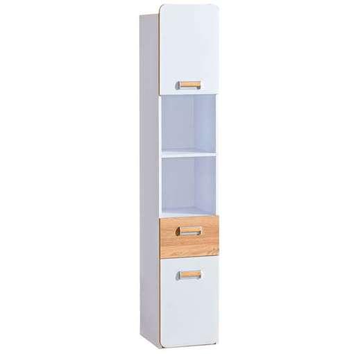 Cabinet LORENTO L3