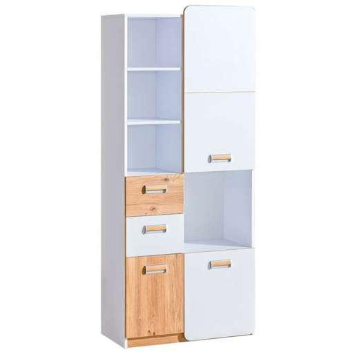 Cabinet LORENTO L7