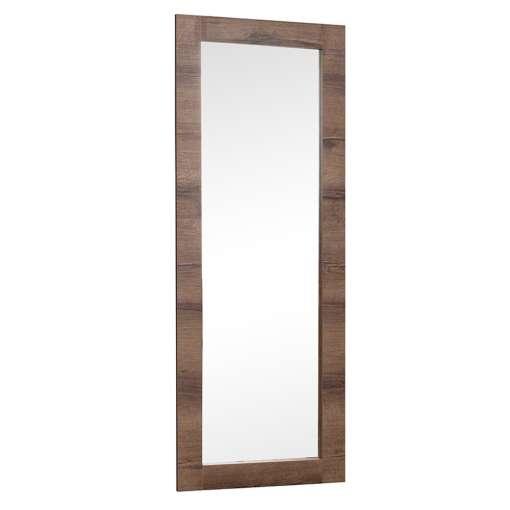 Mirror DENERIO