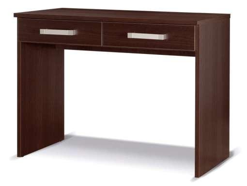 Desk MAXIMUS M27