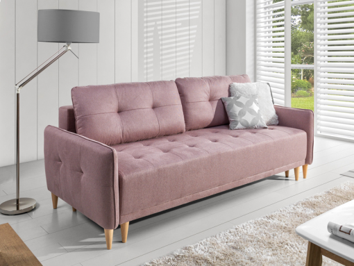 Sofa Bed MALMO Special Offer!