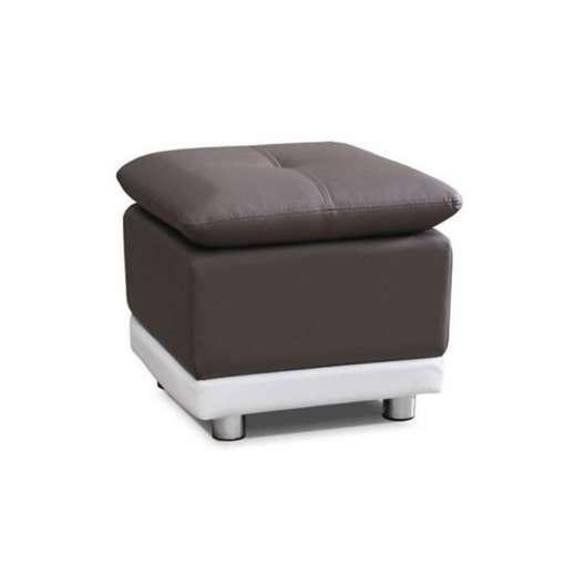 Footstool MALLE SMALL