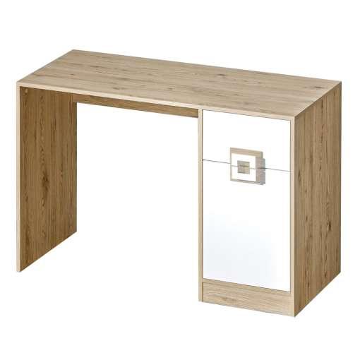 Desk NICO nr10