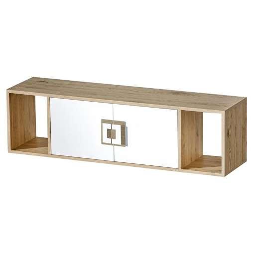 Wall Cabinet NICO nr12