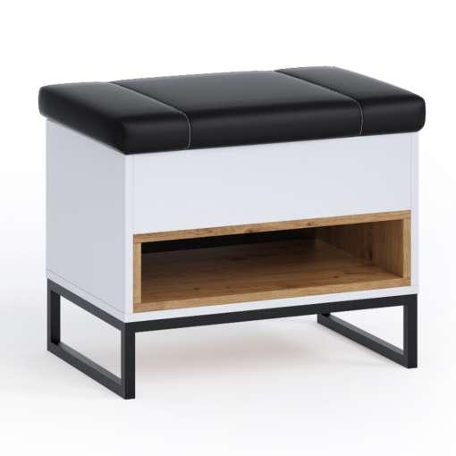 Storage Box OLIVER