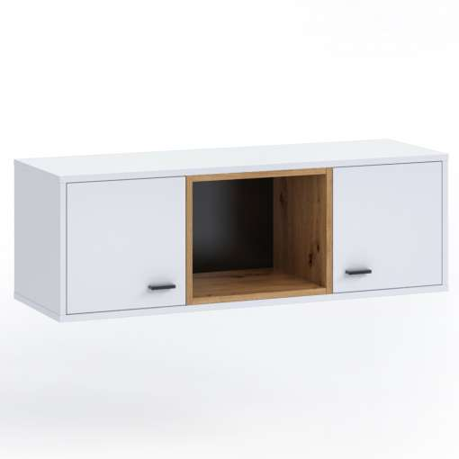 Wall Cabinet OLIVER