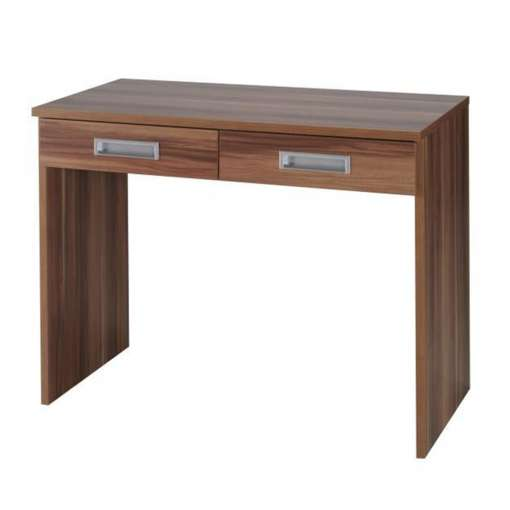 Dressing Table PENELOPA P2