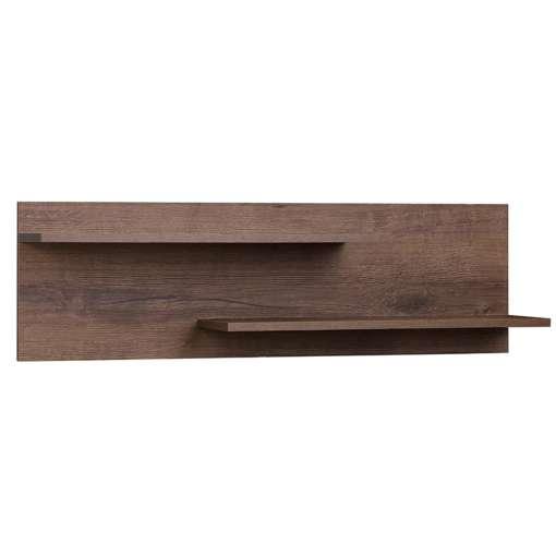 Shelf DENERIO