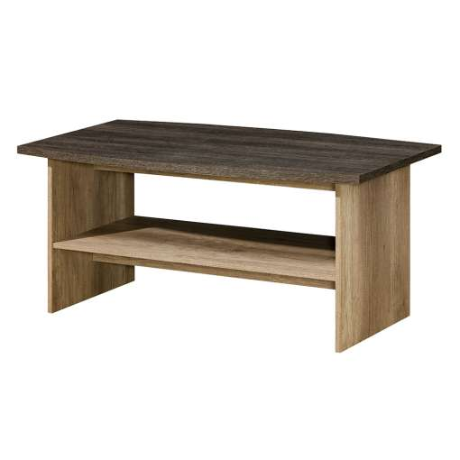 Coffee Table ROMERO R12