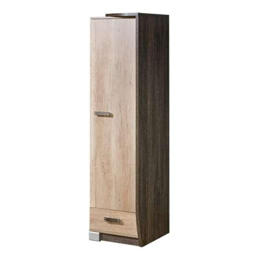 Cabinet ROMERO R17
