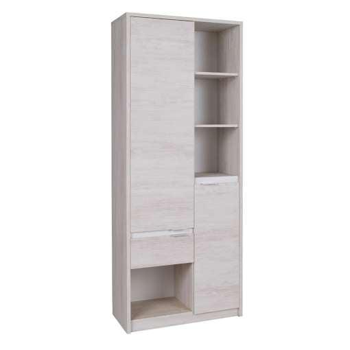 Large Cabinet DENERIO