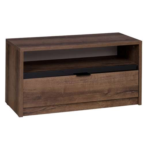 TV Unit DENERIO