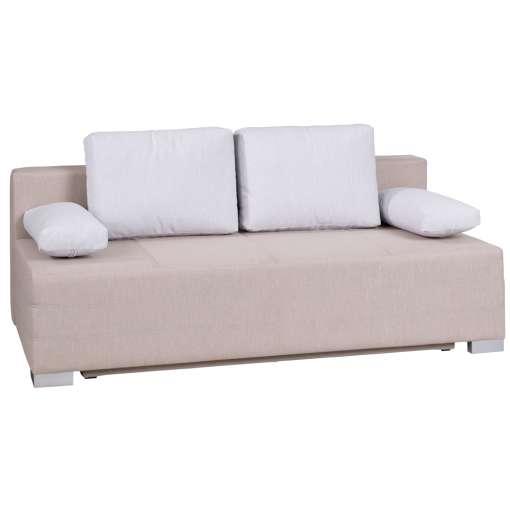 Sofa Bed MALLOM