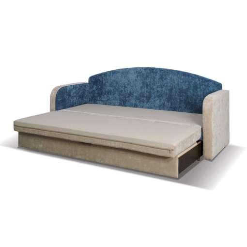 Sofa Bed TEBOS SOFA