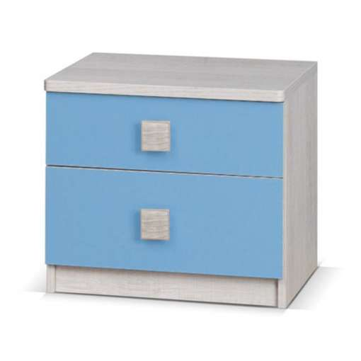 Bedside table T STOLIK NOCNY