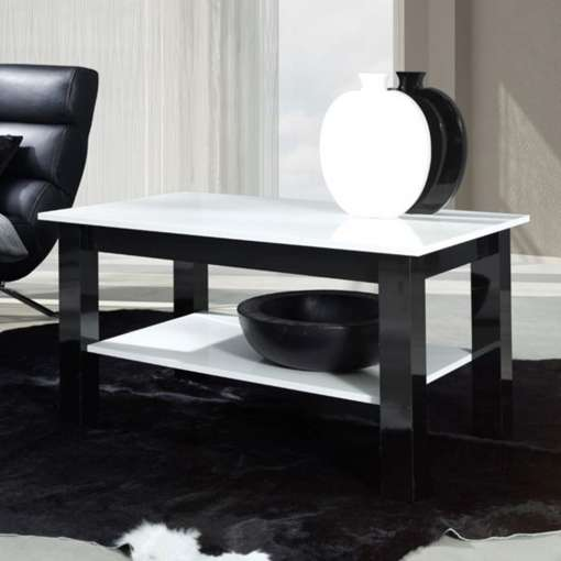 Coffee Table - T25