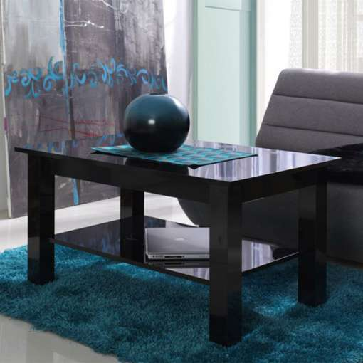Coffee Table - T27