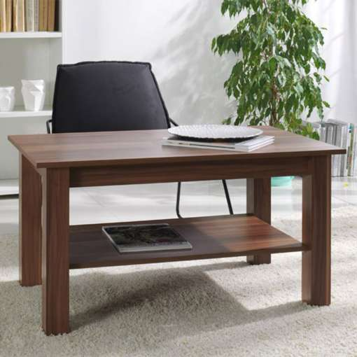 Coffee Table - T31
