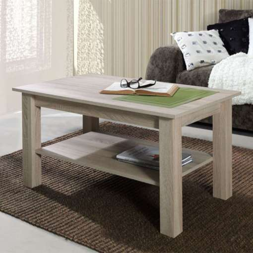 Coffee Table - T33