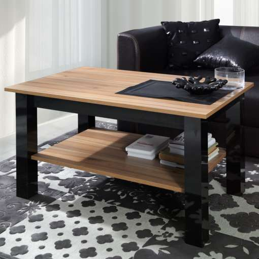 Coffee Table - T19
