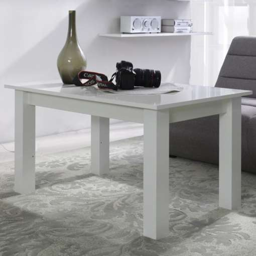 Coffee Table - T22