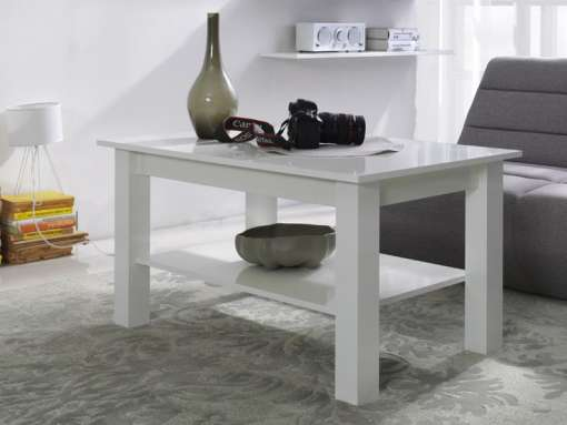 Coffee Table - T23