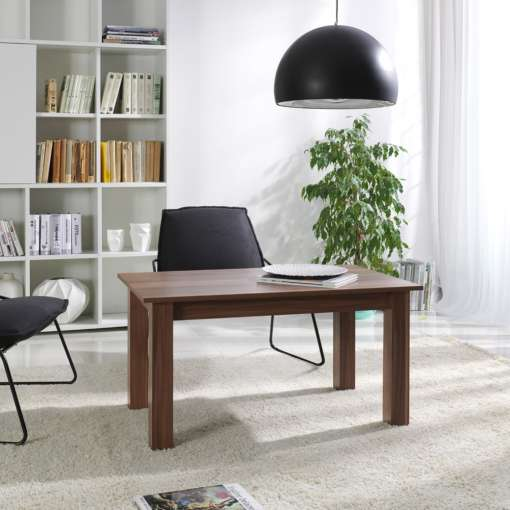 Coffee Table - T30